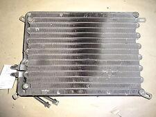 Ferrari 355 - AC Condenser Radiator Cooler partA # 62963600