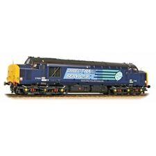 Bachmann 32-392 Class 37/5 DRS 37688 Kingmoor TMD