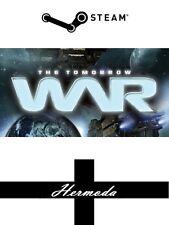 The Tomorrow War Steam Key - for PC Windows (Same Day Dispatch)