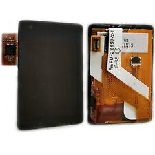 Pantalla LCD Táctil Screen Recambios Para Garmin Vivoactive HR GPS Reloj Partes