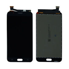 FIX For Samsung Galaxy J7 Prime 2017 SM-J727 LCD Screen Touch Digitizer Replace