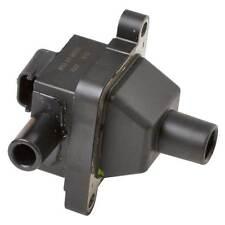 OE Quality Ignition Coil ALFA ROMEO 156 2.0 16V T.SPARK 1.8 16V T.SPARK