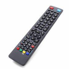 """De Rechange Télécommande Pour Alba 40-68 F/40-68G-1B - FTCU-UK 40"""" HD TV DEL"""