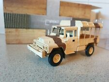 DIREKT MODEL - ACMAT  FRENCH MILITARY VEHICLE - 1/43 SCALE MODEL TRUCK