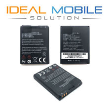 ZTE 900mAh 4.2V 3.4Wh Battery AT&T Flip Cell Phone Z221/Z222/Z223 GB/T 18287
