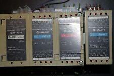 Hitachi CPJ-DR 24v dc 10mA  output input PIJ-D