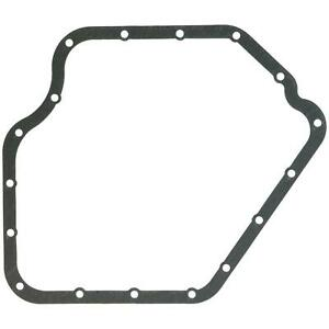 For Chrysler, 200  Dodge, Journey  Ram C/V Lower Engine Oil Pan Gasket Set
