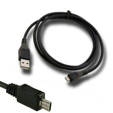 Cavo Micro USB Sincronizzazione E Ricarica per Sony XPERIA M4