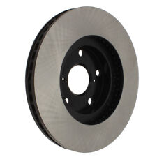 Disc Brake Rotor-Premium Disc - Preferred Front Centric 120.44088