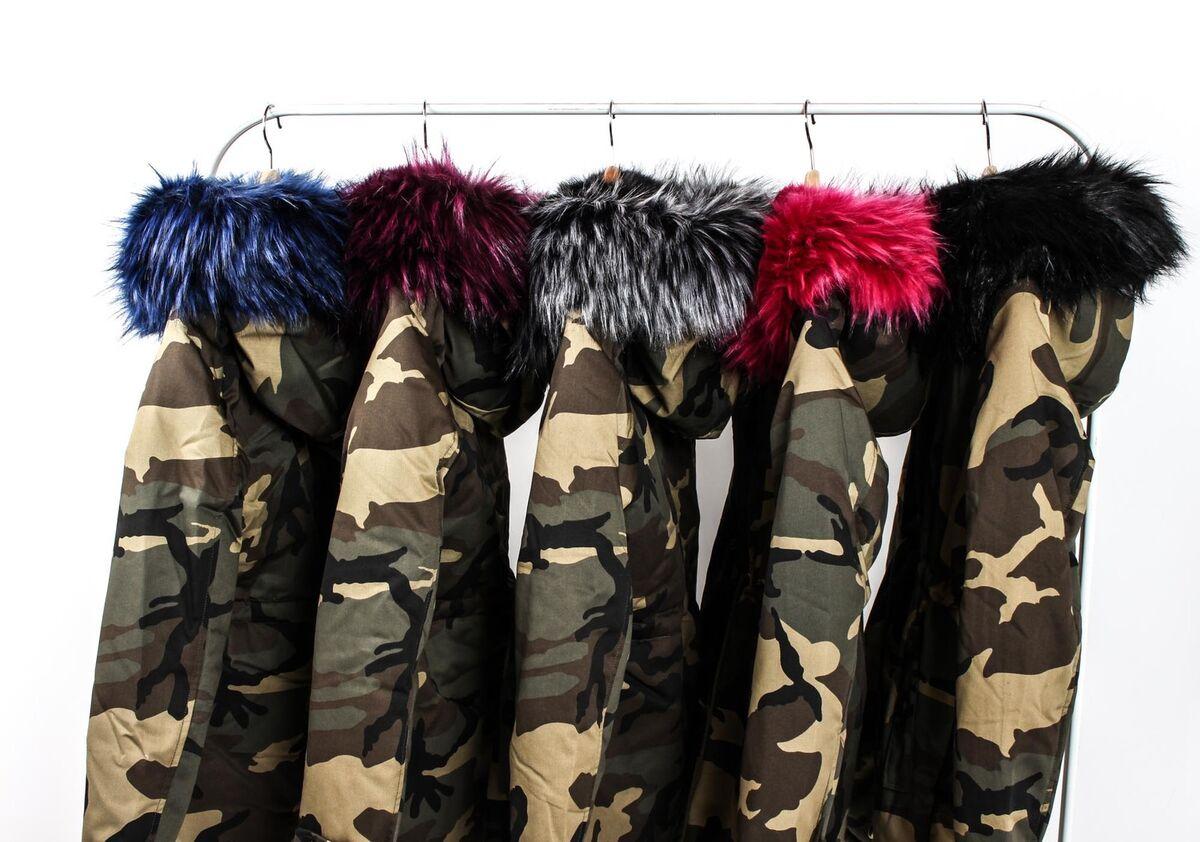 clothing24