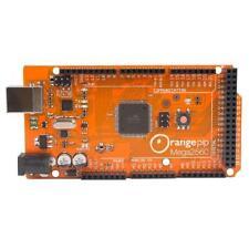 1 x Orangepip Mega2560 Arduino Mega2560 Compatible Development Board
