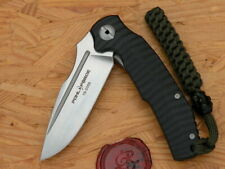Pohl Force Four Outdoor