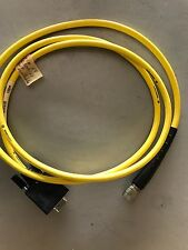 Trimble Navigation Tdc1 Pathfinder Pro Xr/Xrs Download Cable 20887, used