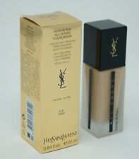 Yves Saint Laurent ALL HOURS FOUNDATION Makeup 25ml B40 Sand