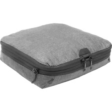 Peak Design Travel Line Packing Cube Charcoal - Medium