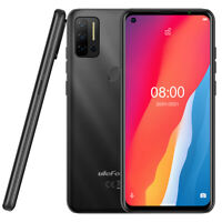 Ulefone NOTE 11P 8GB 128GB 4G Smartphone Android 11 OctaCore Dual SIM Unlocked