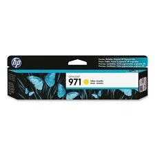 CN624AE-971 CARTUCCIA ORIGINALE HP OFFICEJET PRO X451DW X476DW X551DW X576DW
