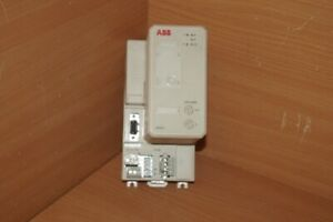 ABB CI810V1 Field-Communication-Interface 3BSE008584R1 PR:B