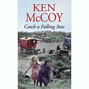 Catch a Falling Star   by Ken McCoy   -    9780749956837
