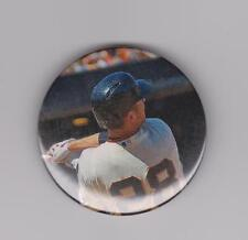 "Buster Posey San Francisco Giants 2 1/4"" Button #3"