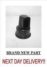 NEW BOSCH ALTERNATOR BEARING COVER FOR AUDI VW SEAT SKODA RENAULT ROVER UNITS
