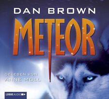 Hörbücher und Hörspiele Ungekürzte Dan-Brown