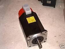 Fanuc Servo Motor AO6B-0148-B086
