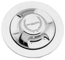 Powerstands Racing Filler Cap for Quick Release Gas Cap 00-01250-20