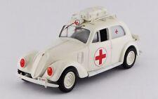 RIO 4545 - Fiat 1500 Ambulance - 1936 1/43
