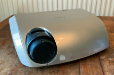 Optoma EP910 DLP Projector SXGA+ 3500 lumens and Only 5 hours used