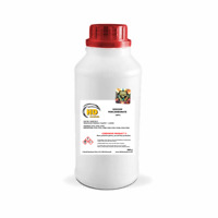 Sodium Percarbonate * Pure Coated Oxygen Cleaner Bleach * 100% PURE * FREE POST