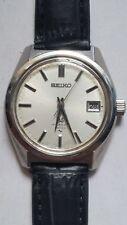 Grand Seiko 4522-8000 HI-BEAT Manual Bad Accuracy PR