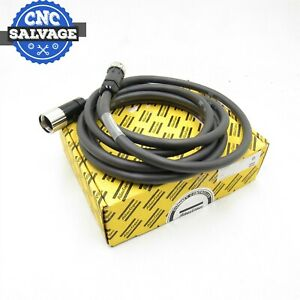 Atlas Copco Nutrunner Cable 4230219505 *New Open Box*