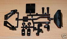 Tamiya 42183 TRF502X Chassis Kit, 9004287/19004287 B Parts, NIP