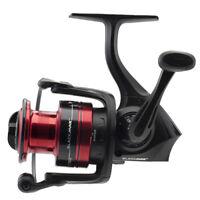 Daiwa D-Spin Ultralight Spinning Fishing Reel D-SPIN500-B NEW Black, 500