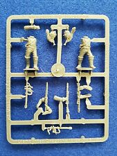 Perry miniatures Napoleonic French Dragoons dismounted