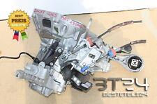 Getriebe, Schaltgetriebe 1.3 DDIS FIAT SUZUKI SWIFT IGNIS 39TKM