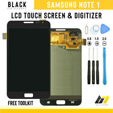 For Samsung Galaxy Note 1 N7000 Replacement LCD Touch Screen Digitizer Assembly