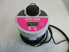 New listing Adroit Htp-1500 Heat Therapy Pump