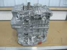 HONDA CIVIC VIII 1.6L 4 CYLINDER SHORT BLOCK ENGINE R16B1