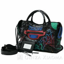 Balenciaga Bags & Handbags for Women for sale | eBay