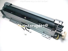 HP Laserjet 2200 2200d 2200dn Printer Fuser Kit RG5-5559 Refurb With Warranty