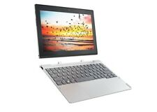 "New Lenovo MIIX 320 2in1 10.1"" Intel Atom x5-Z8350/ 2GB /64GB eMMC Laptop Tablet"