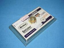 Nordson 322016 Saturn Precision Nozzle