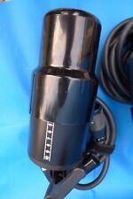 Acute  heads x2 + Acute 12 Alfa pack (1200w)