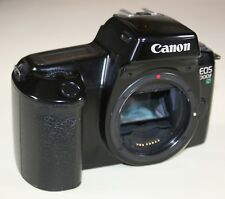 The EOS 1000F AKA EOS Rebel II Camera Body