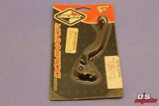 MSR Dominator CR80 Brake LEVER #34-1782 Manufacturing# 1BDHA38