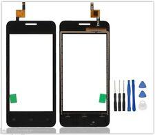 Pantalla tactil digitalizador touch screen reemplazo para Fly FS403