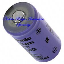 New Panasonic BR-2/3AGN High Capacity 3V Lithium Battery BR2/3 BR 2/3