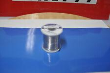 Amerway Solder Wire Sn60pb40tinlead 125 Diameter 1spool